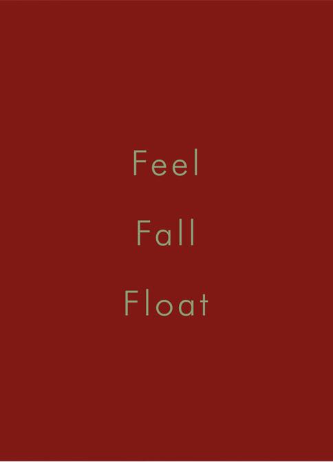 Meng womenswear loungwear luxury silk feel fall float red printed-PP.jpg
