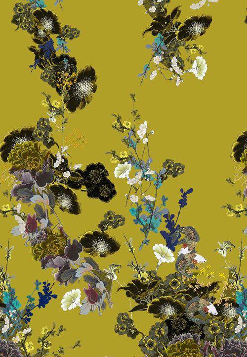 Meng  printed loungewear print luxury floral -PP.jpg