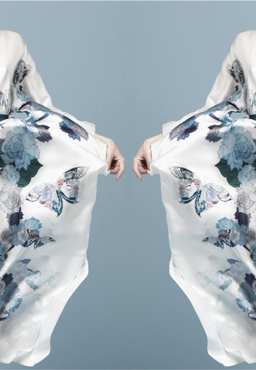 Meng-loungewear-luxury-womenswear-silk-prints-fashion-handdrawn-watercolour-detailed-abstract-white-wrap2.jpg