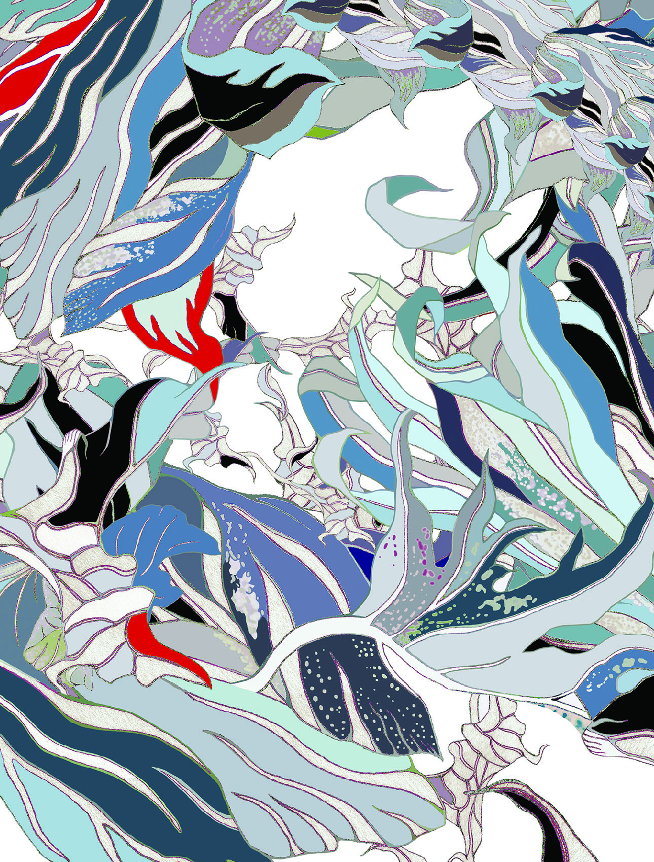 Meng-Loungewear-luxury-printed-silk-art-oriental-watercolour-white-grey-navy-RF.jpg