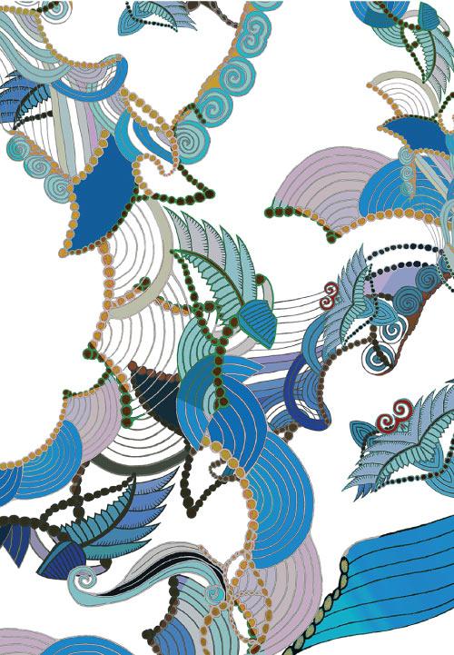 Meng-Loungewear-womenswear-luxury-printed-silk-white-blue-PHO6.jpg