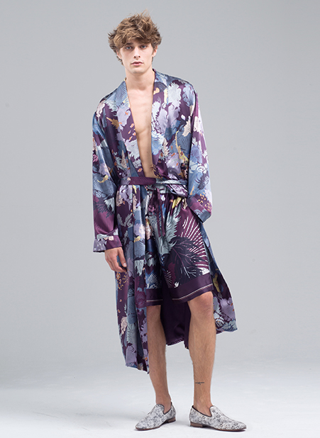 Meng-Loungewear-menswear-luxury-printed-silk-gown-shorts-purple-grey3-fashion.jpg