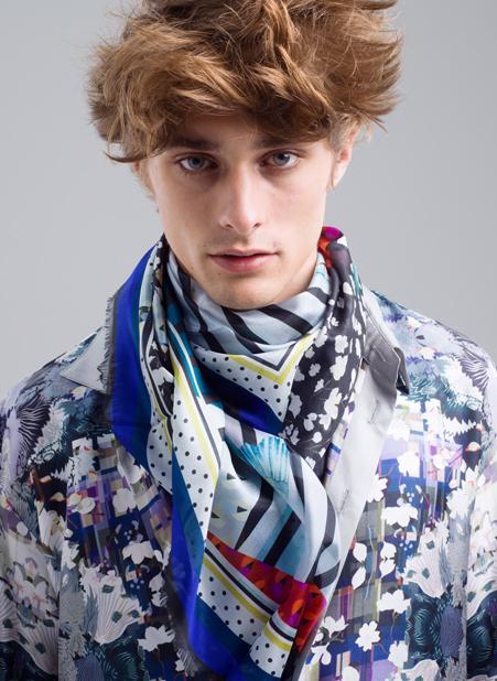Meng-Loungewear-menswear-luxury-printed-silk-scarf-floral-navy-purple-grey.jpg