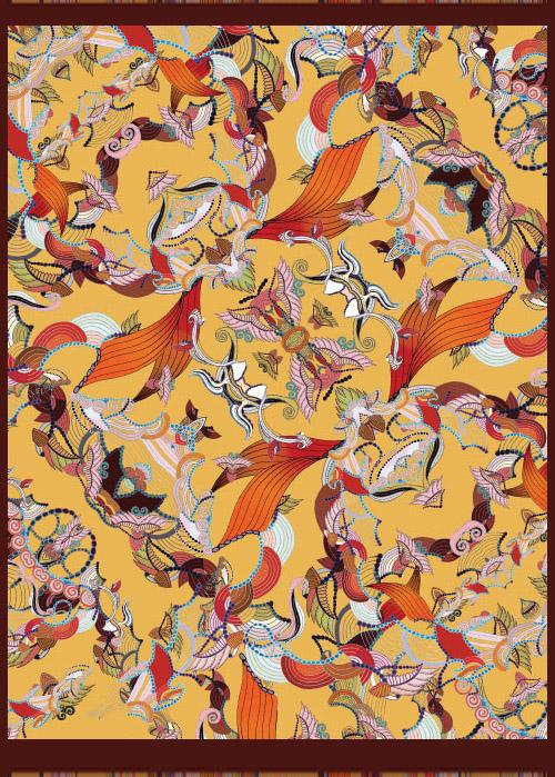 Meng-Loungewear-womenswear-luxury-printed-silk-yellow-red-PHO5.jpg