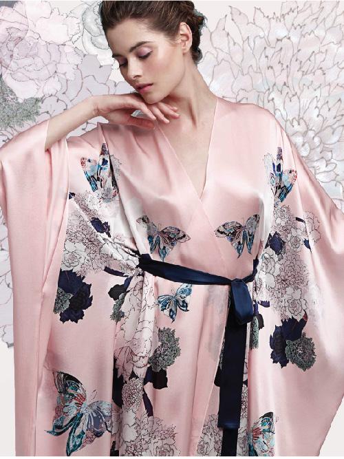 Meng-loungewear-luxury-wrap-kaftan-womenswear-silk-prints-fashion-handdrawn-bloom-blossom-floral-butterfly-pink10.jpg