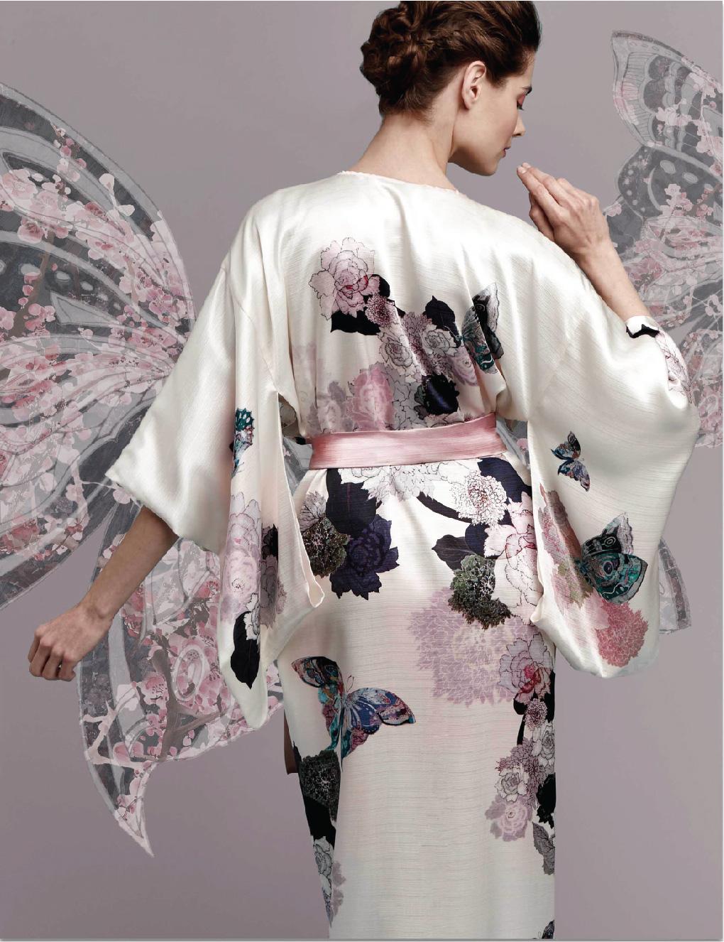 Meng-loungewear-luxury-womenswear-silk-prints-fashion-kimono-handdrawn-bloom-blossom-floral-white-pink-butterfly9.jpg