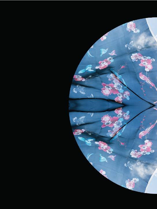 Meng-fashion-loungewear-painted-handdrawn-watercolour-prints-details-luxury-silk11.jpg
