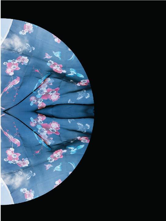 Meng-fashion-loungewear-painted-handdrawn-watercolour-prints-details-luxury-silk12.jpg