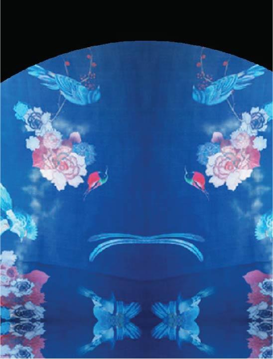 Meng-fashion-loungewear-painted-handdrawn-watercolour-prints-details-luxury-silk15.jpg