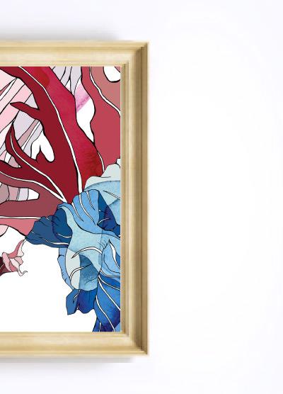 MENG-prints-agllery-1-18.jpg
