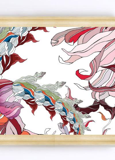 MENG-prints-agllery-1-17.jpg