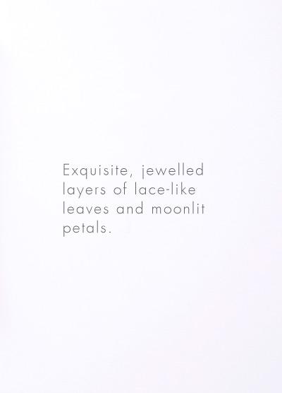 MENG-prints-agllery-1-8.jpg