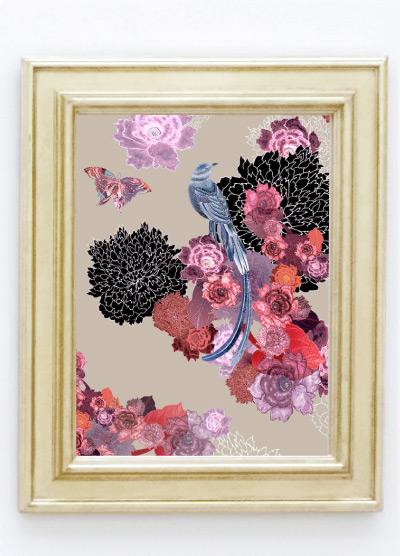 MENG-prints-agllery-1-6.jpg