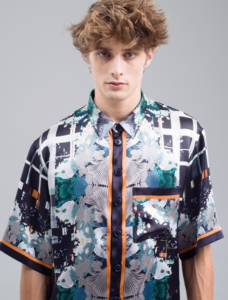 Meng-Loungewear-menswear-luxury-prints-silk-checks-trouser-shirts-black-white-orange1-fashion.jpg