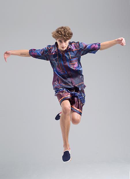 Meng-Loungewear-menswear-luxury-printed-silk-geometric-shirt-shorts-purple-navy2-fashion.jpg