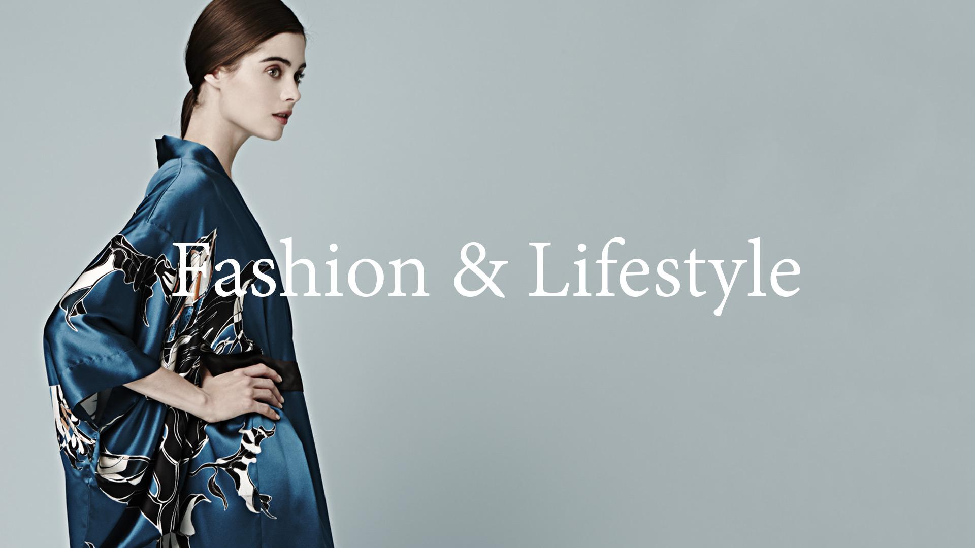 MENG Luxury Fashion Brand Thumbnail