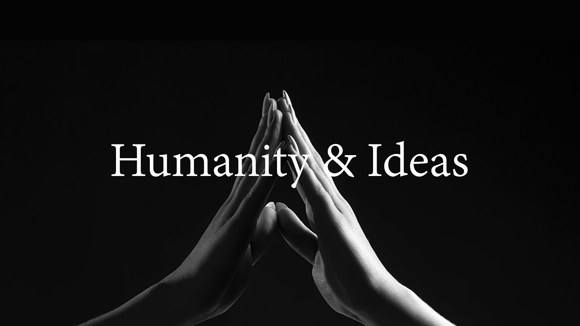 MENG Innovation Blog Thumbnail