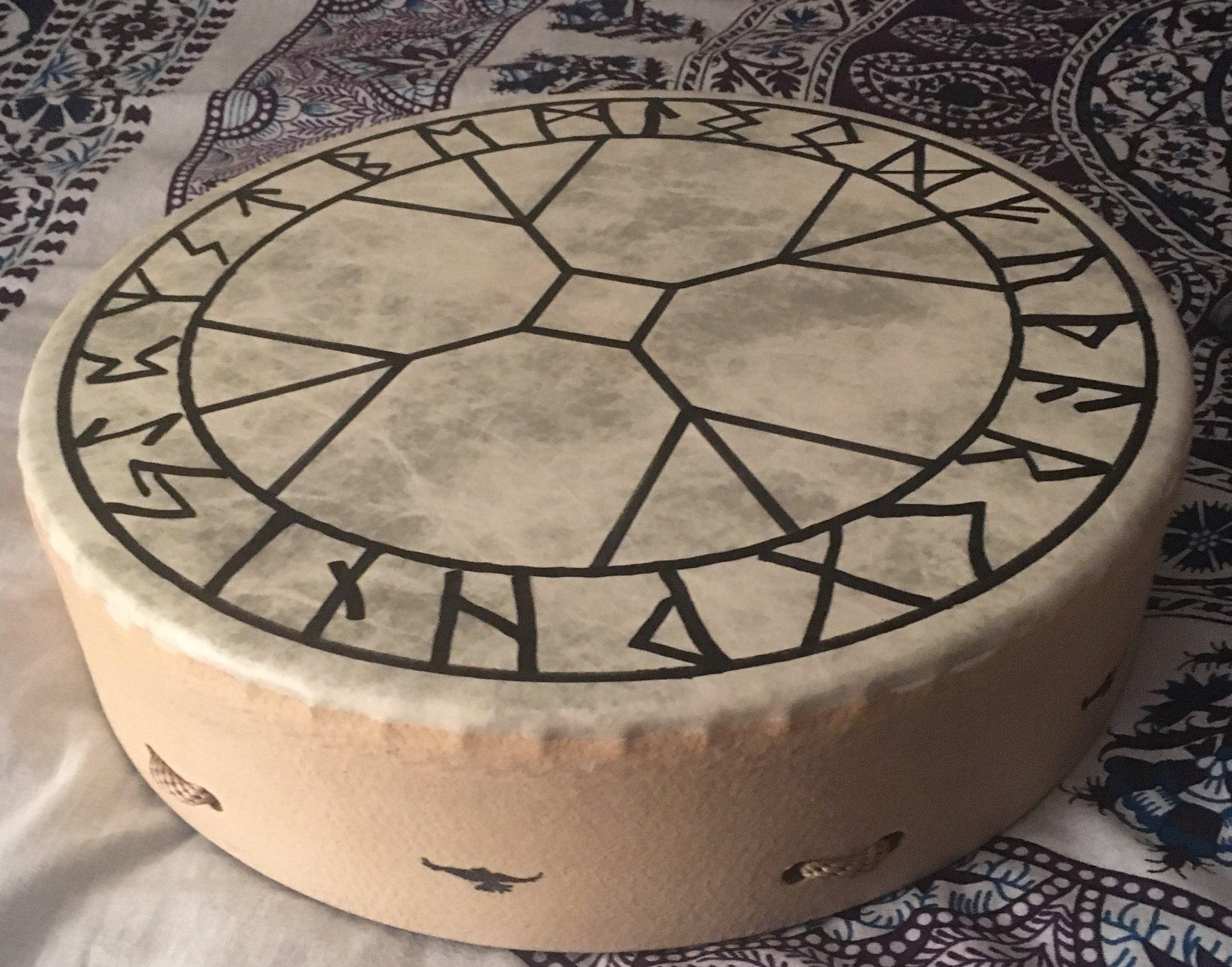 rune drum .jpg