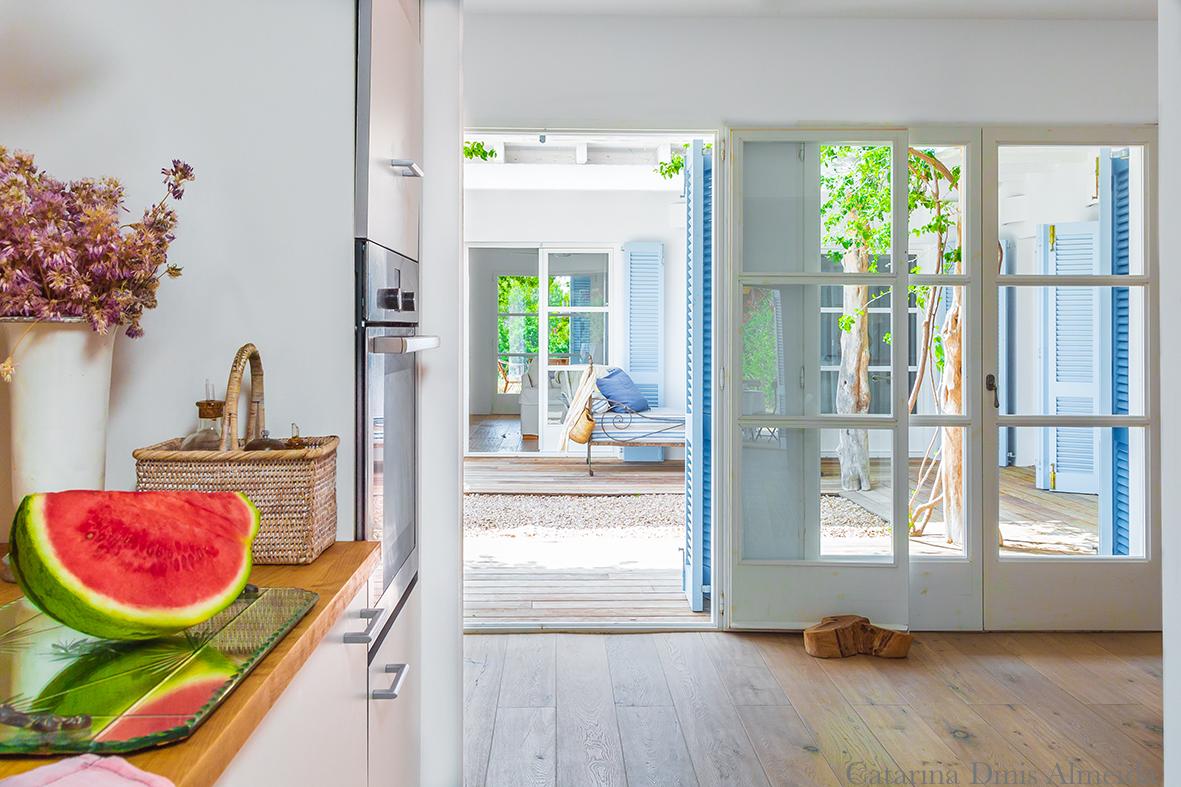 Home Back Door Photography