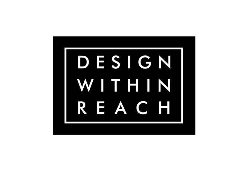 Design-Within-Reach-logo.png