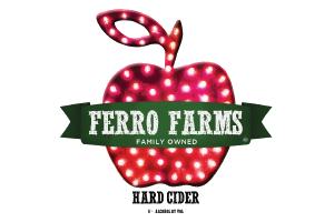 Ferro Farms.png