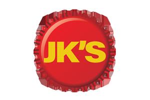 JK's.png