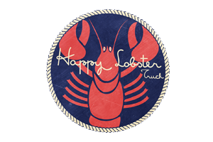 Happy Lobster.png