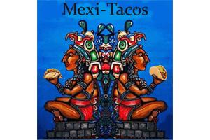 Mexi-taco.png