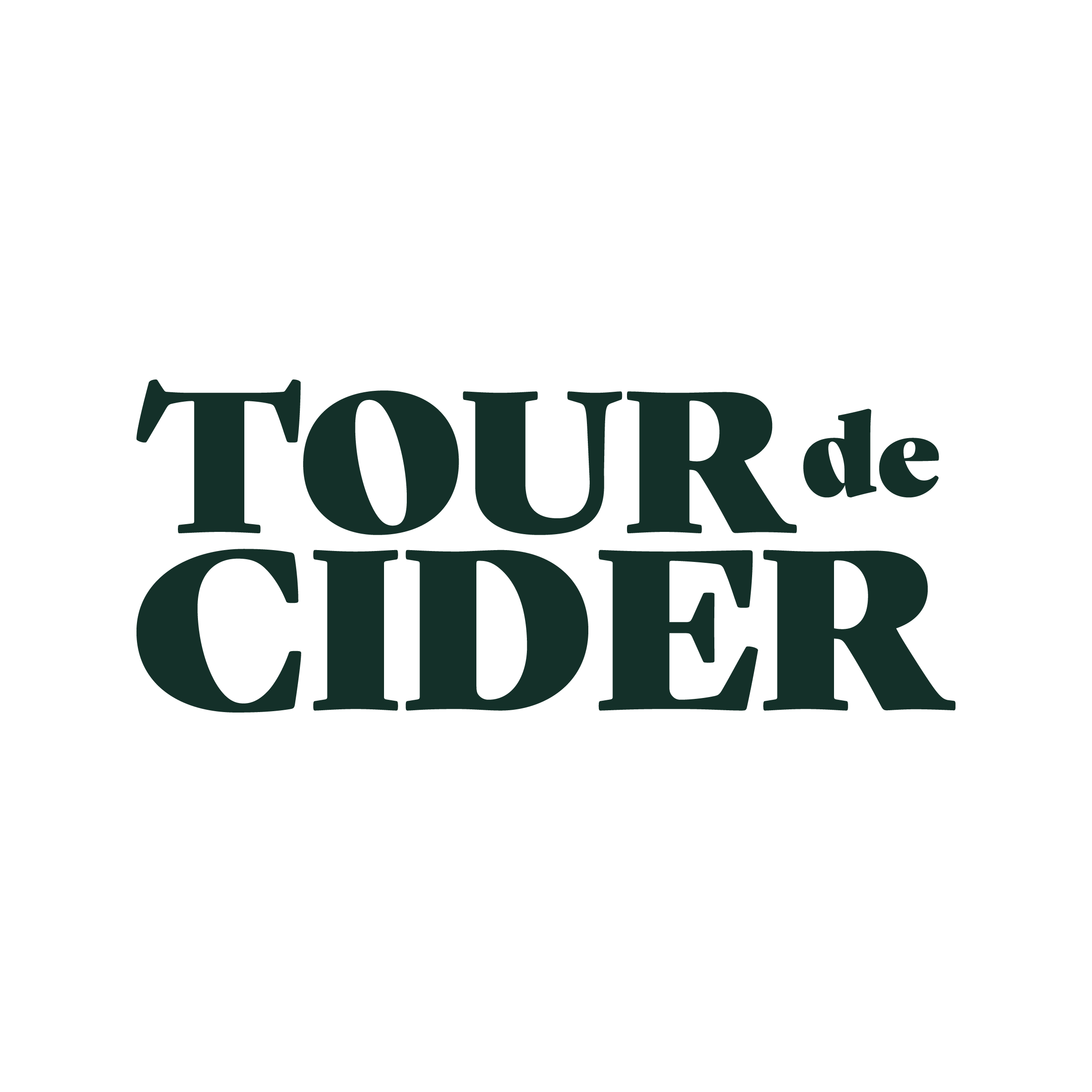 TDC-logo-01.png