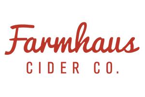 Farmhaus Cider.png