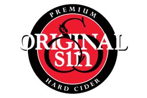 Original Sin.png