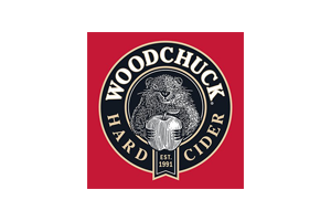woodchuck.png