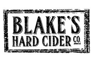 Blake's Hard Cider.png