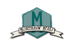 Misbeehavin Meads.png