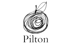 Pilton.png