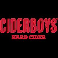 Cider Boys.png