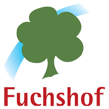 Fuchshof (Germany).png