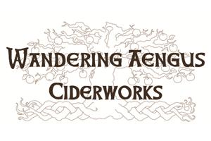 Wandering-Aengus.png