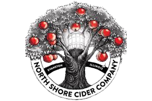 North Shore Cidery.png
