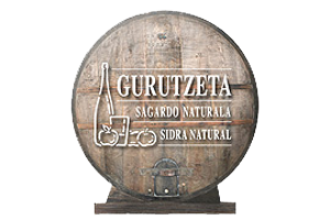 Gruzeta.png