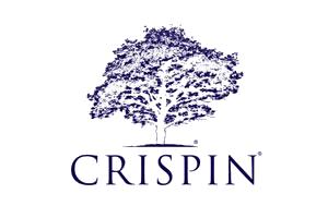 Crispin.png