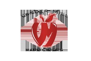 Vander Mill.png