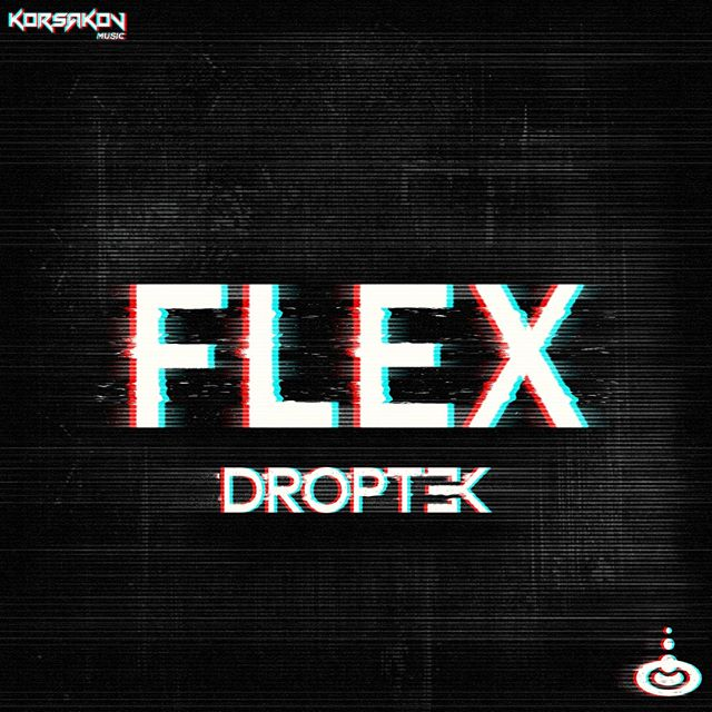 · • 'Flex' drops tomorrow! • ·⠀ .⠀ .⠀ .⠀ To celebrate the launch of Korsakov Music we're giving away a free track to our followers tomorrow 🤘 Thanks everyone who interacts, engages and supports what we're doing 🙏⠀ .⠀ .⠀ .⠀ #music #newmusic #musicproduction #musicproductions #musicproducer #dnb #drumandbassmusic #drumandbass #bass #bassmusic #dnbfamily #dnbnation #dnb4life #jumpupdnb #dnblife #dnbmusic #dnbdj #dnblover #dnblove #dnbculture #neurofunkdnb #dnbparty #dnbforlife #dnbdance #ukdnb #dnbhead