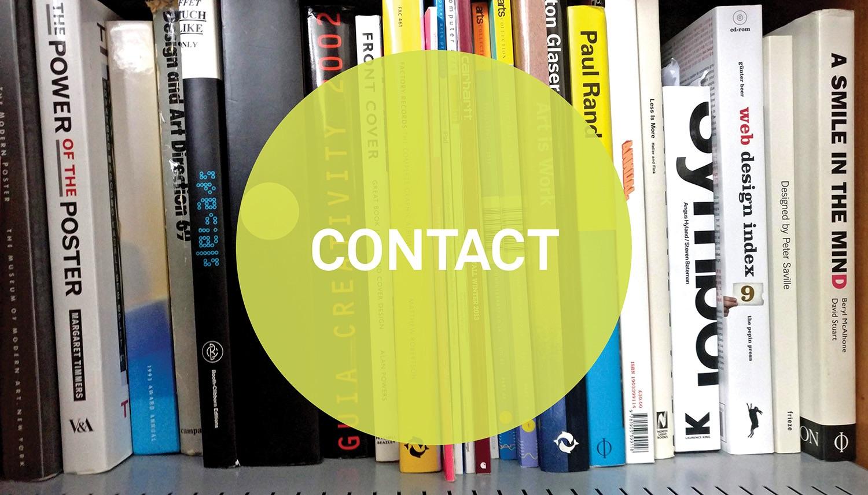 Contact-DO-Creative.jpg