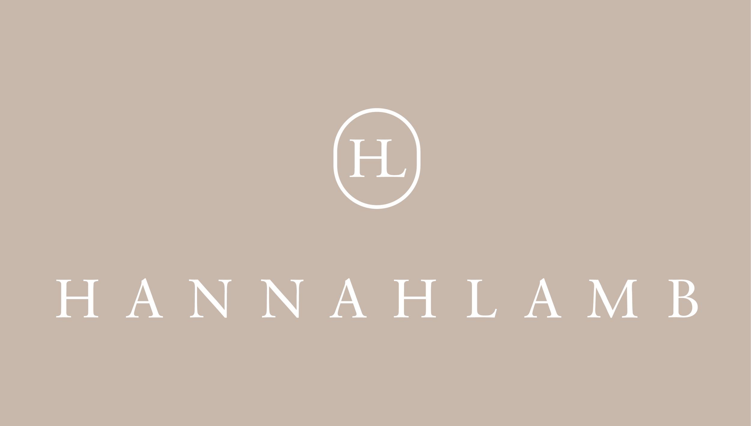 Hannah-Lamb-Textile-Artist-Logo-DO-Creative.png