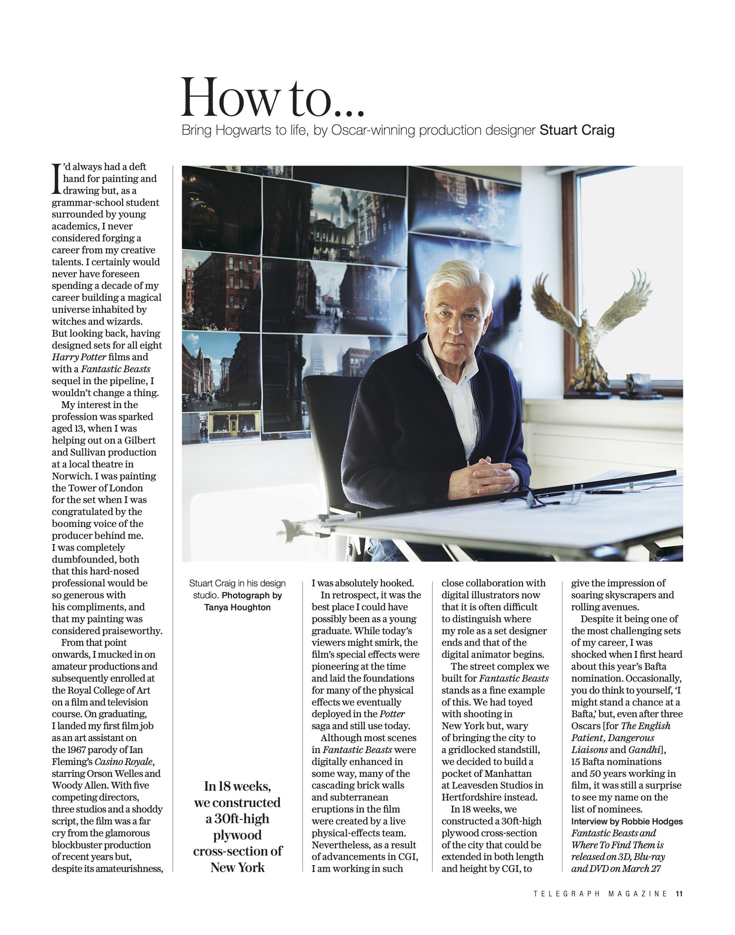 Daily+Telegraph+Magazine_04-02-2017_Main_1st_p11+copy.jpg