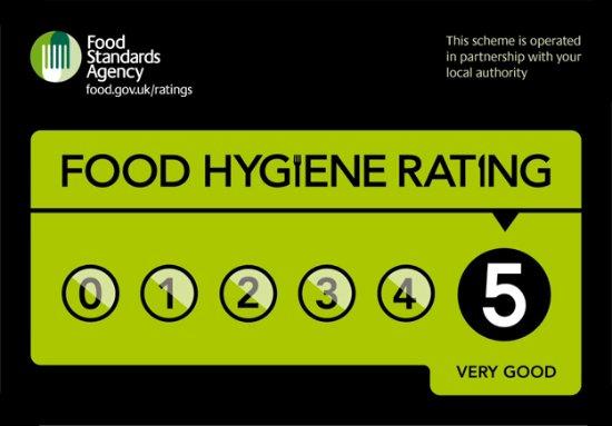 5-star-hygiene-rating.jpg