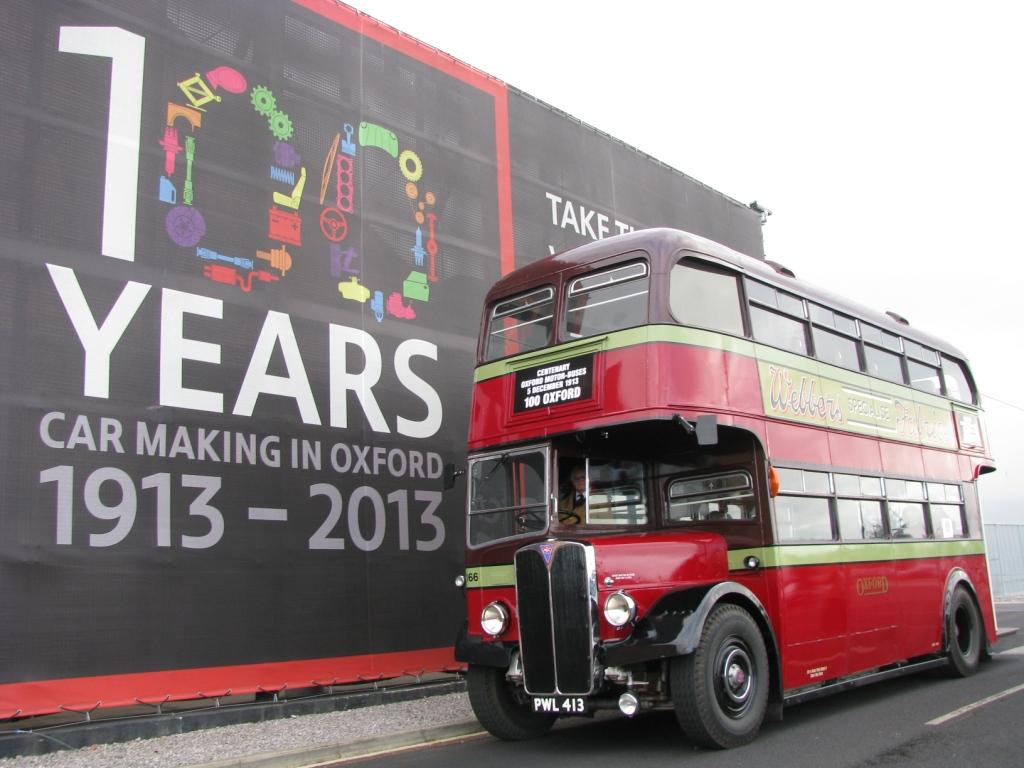 PWL 413 centenary bus.jpg