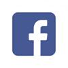 Facebook+Logo+1.jpg