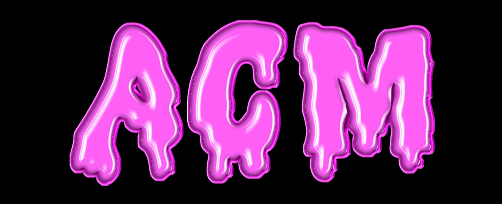 LOGO_ACM_2.0.jpg